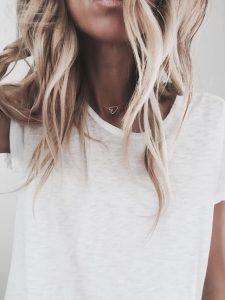 beauty insider:<br> bye bye BAD HAIR DAY