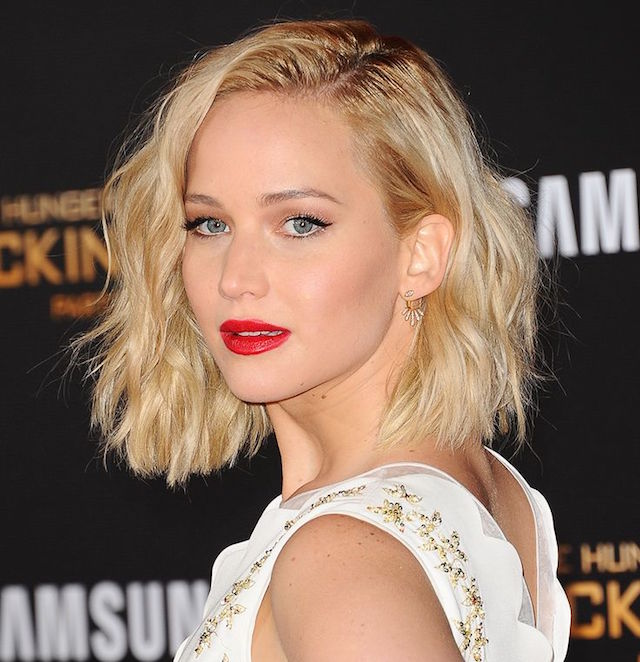 jennifer lawrence red lips2