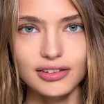 glow how: the super-quick trick TO INSTANTLY MAKE YOUR SKIN LOOK BETTER