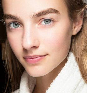 beauty insider: brighten UP