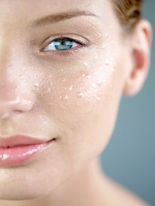 #getglowing: HOW TO WAKE-UP YOUR SKIN