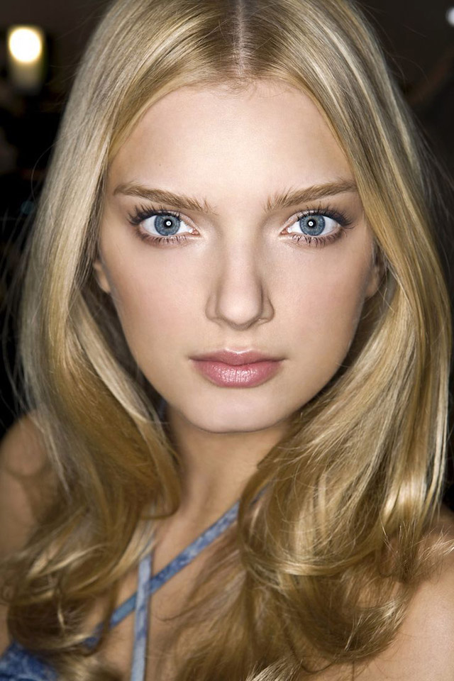 #beautyinsider: HOW YOUR HAIR CAN MAKE YOU LOOK YOUNGER