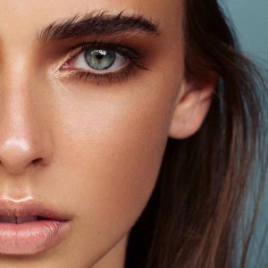 beauty insider:<br> how to create YOUR PERFECT BROWS