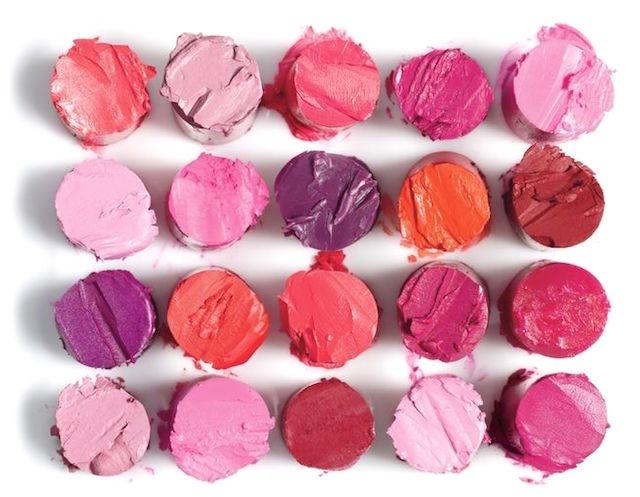 makeup detox