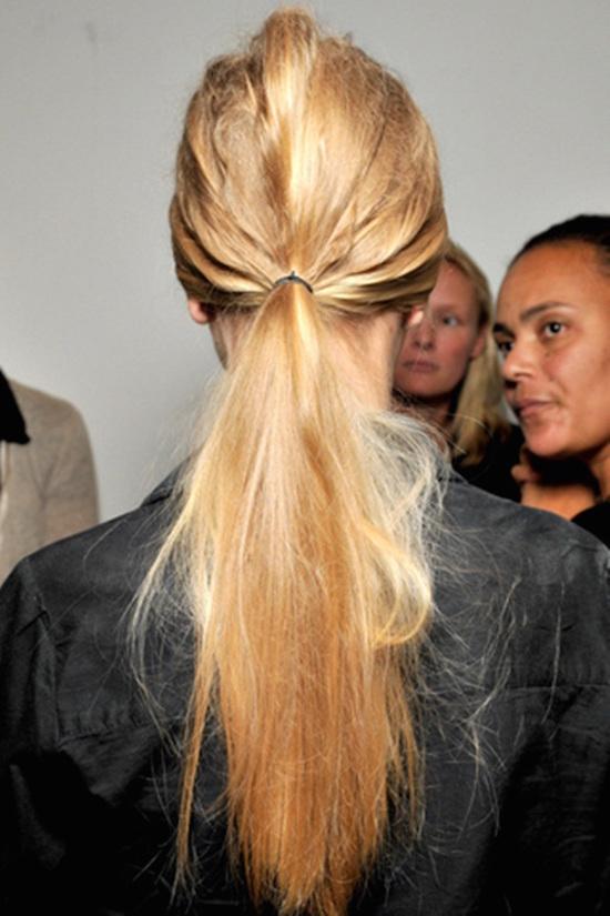 looks-peinados-coleta_alta-ponytail-peinados_de-fiesta-looks_de_fiesta (12)