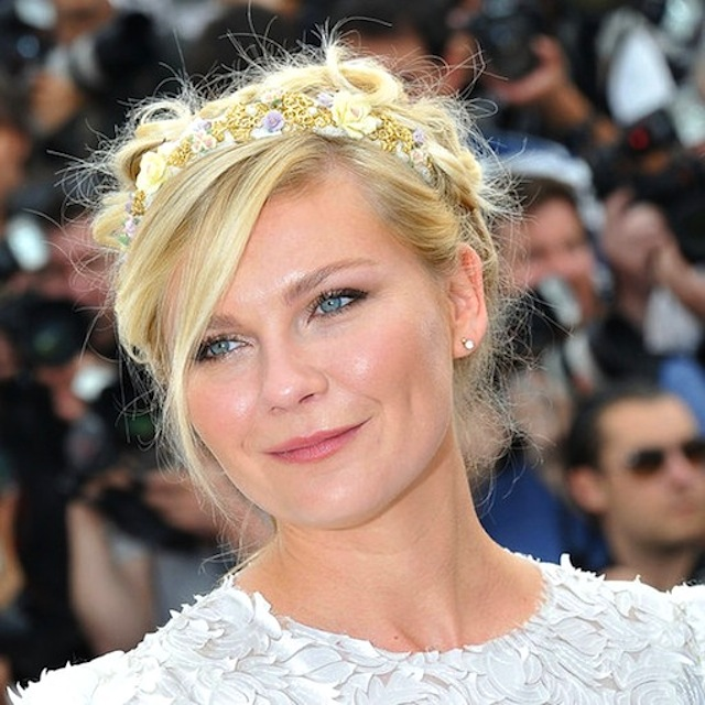 Get-Kirsten-Dunsts-Angelic-Cannes-Beauty-Look