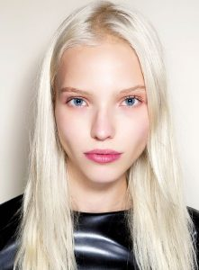 the PERFECT hair colour for YOUR COMPLEXION