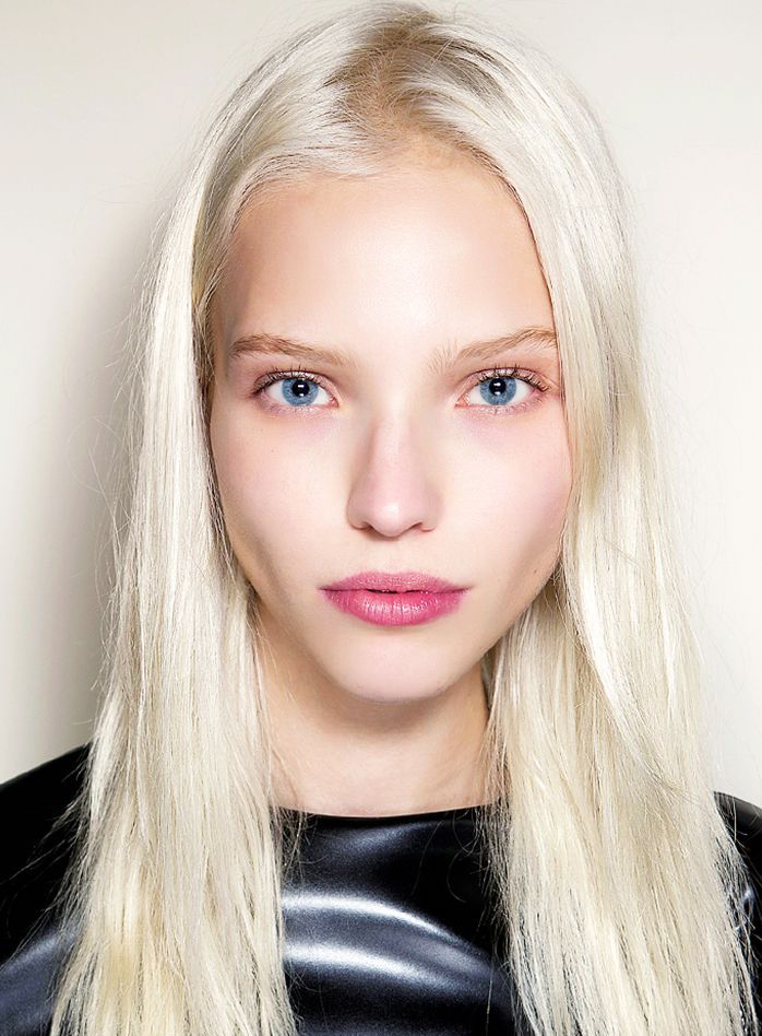 perfect-hair-colour-for-your-complexion