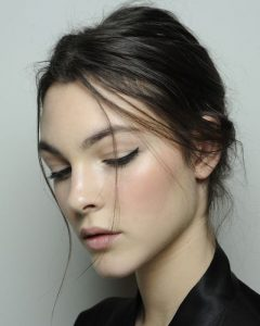 beauty insider:<br> perfect EYES tips from the MAG pros