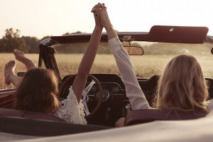 15 things REAL FRIENDS do DIFFERENTLY {part 2}