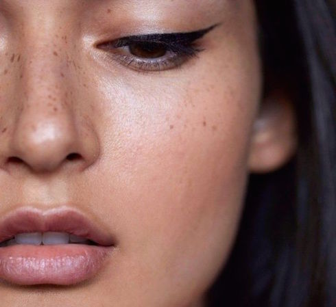 eyeliner tricks to brush up on