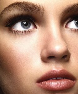 guided by the light:<br> how to get PRETTY perfect makeup