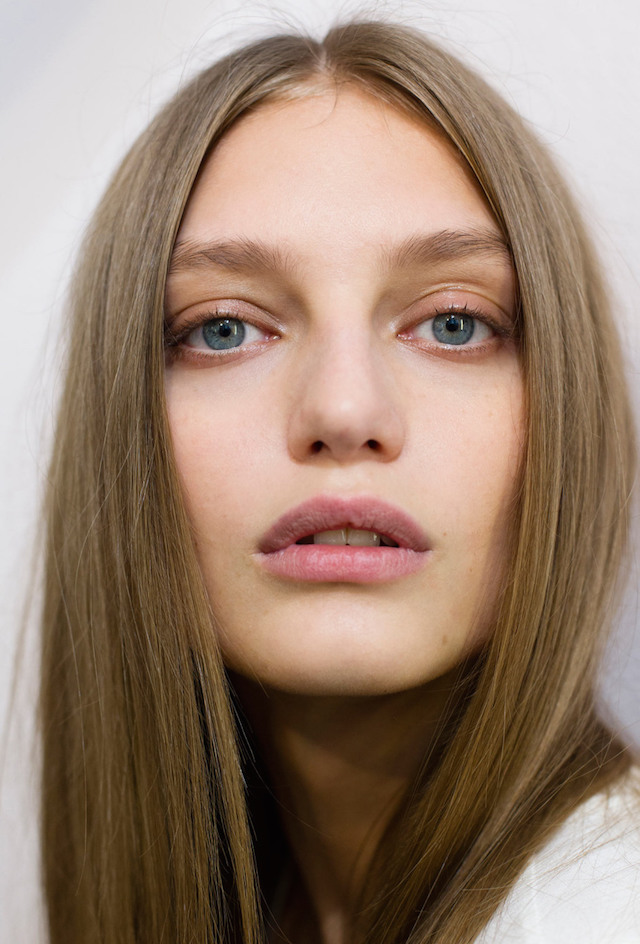 beauty insider - 5 tricks that can save you hair breaking