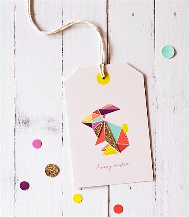 origamibunny_01