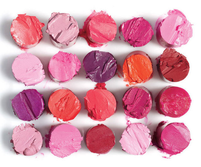 how-to-check-your-makeup-expiry-date