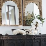 home inspiration: MIRROR MIRROR