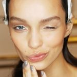 skin school: 5 sneaky things that COULD CAUSE BREAKOUTS