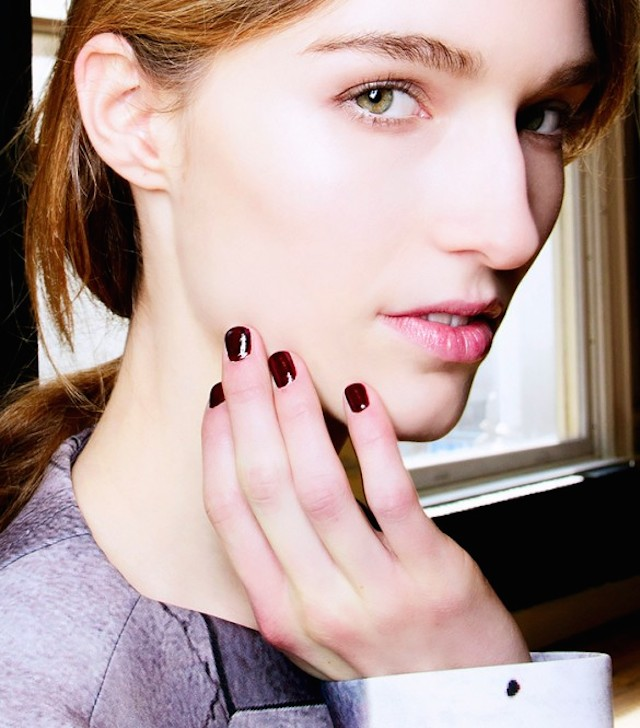BEAUTY INSIDER NAILS