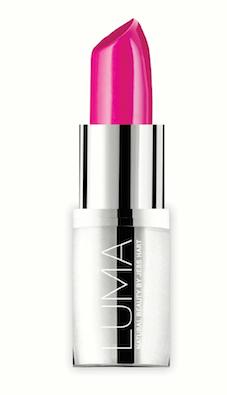 lipstick render