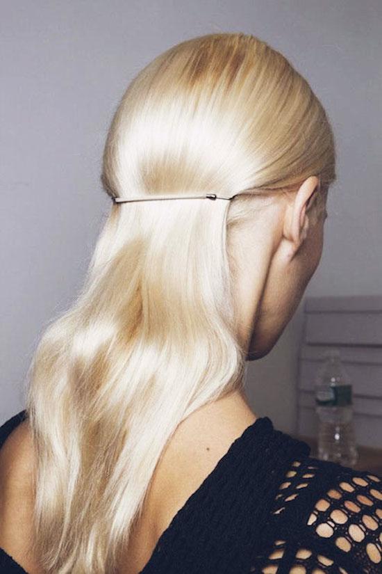 hair colour inspiration | bellaMUMMA