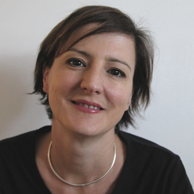 bM interview: STEPHANIE DEVINE FROM ESSENTIAL LUXURIES FOR CANCER