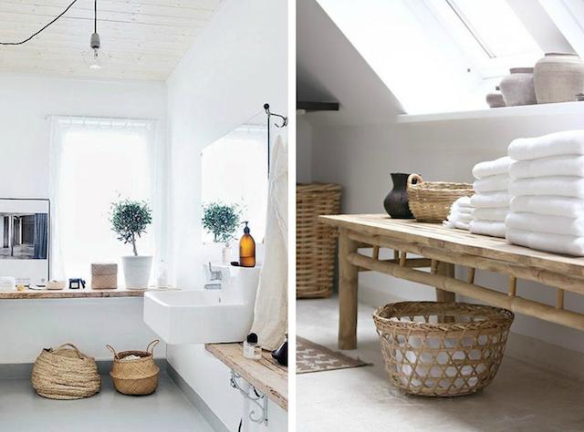 home inspiration ideas | BELLAMUMMA