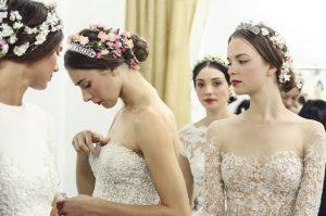 bride inspiration: REEM ARCA FALL 2015