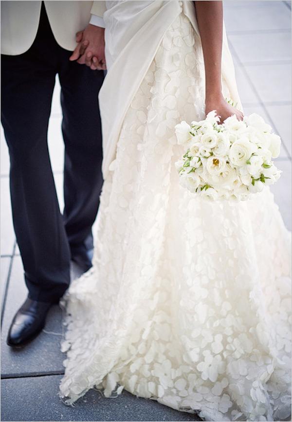 WEDDING INPIRATION - bellamumma5