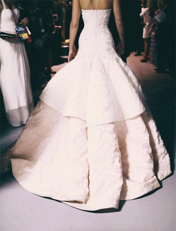 WEDDING INPIRATION - bellamumma3