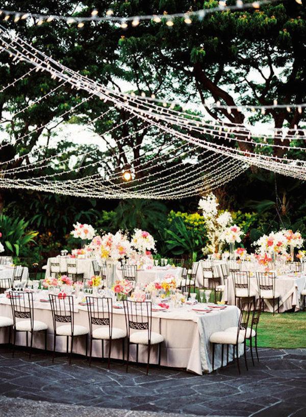WEDDING INPIRATION - bellamummatable