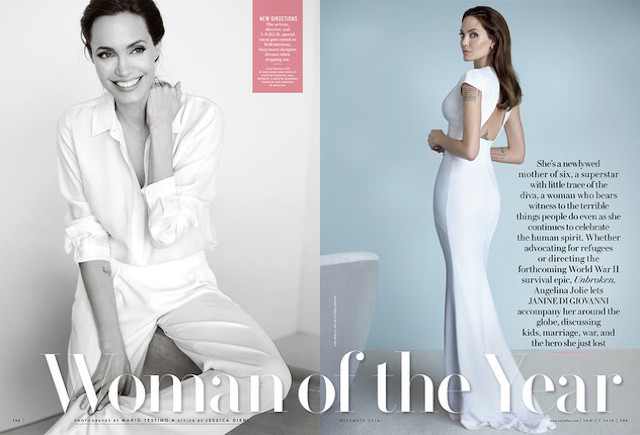 angelina-jolie-spread-vanity-fair