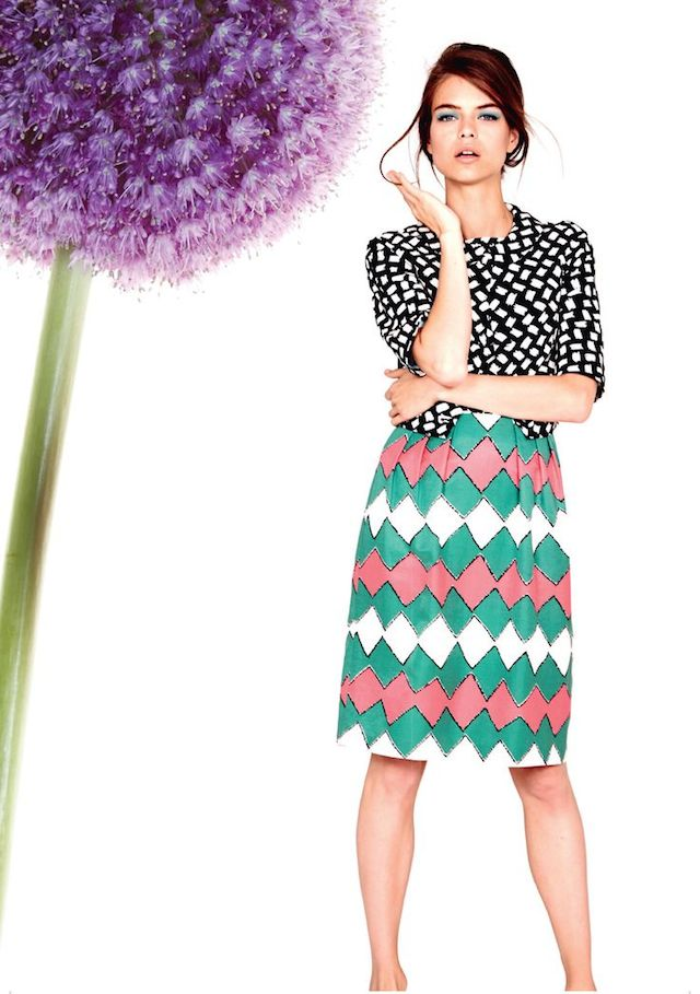 Friday fave boden clothing in australia bellamumma for Boden clothing