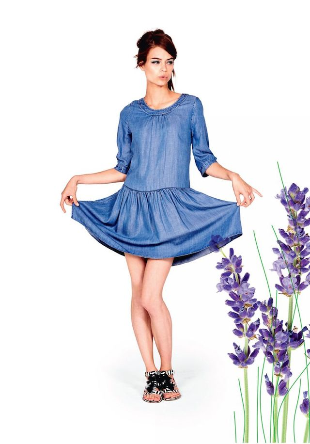Image gallery boden clothing for Boden clothing