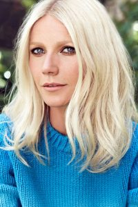 glow & tell: GWYNETH PALTROW CHATS ABOUT WRINKLES & AGEING GRACEFULLY