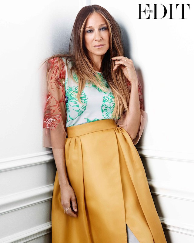 Sarah-Jessica-Parker-Net--Portercom-Photo-Shoot