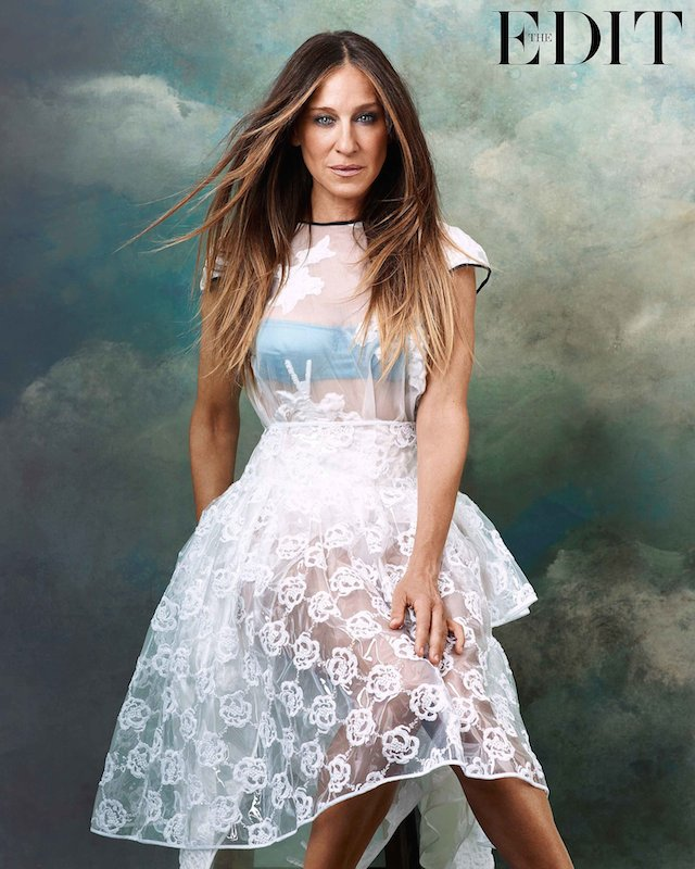 Sarah-Jessica-Parker-Net--Portercom-Photo-Shoot7