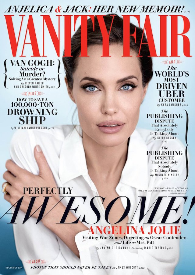 angelina-jolie-vanity-fair-december-2014-cover