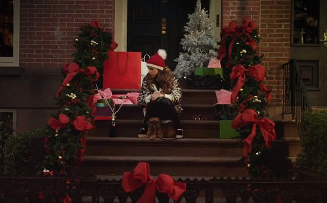 must-watch: KATE SPADE'S 'THE WAITING GAME' VIDEO