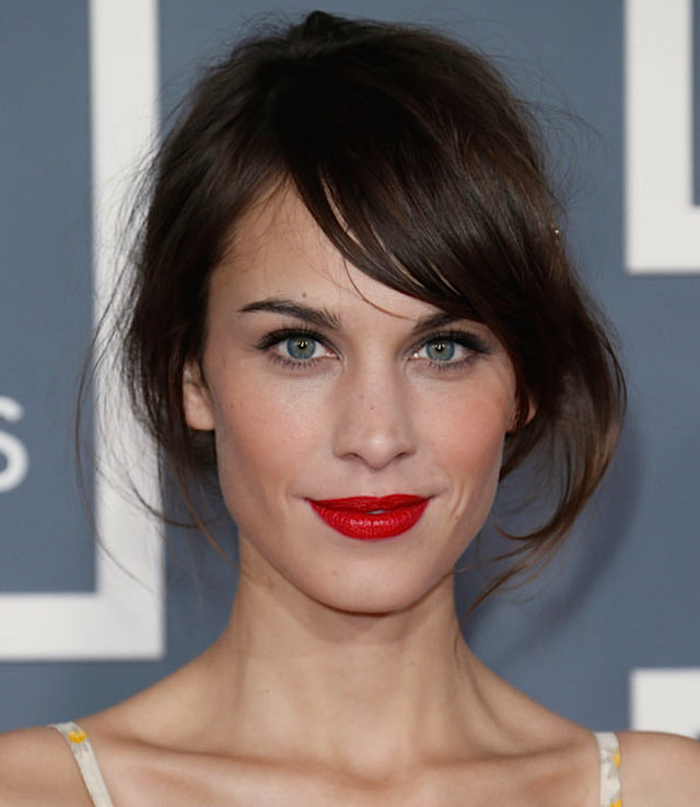 weekend-hair-alexa-chung