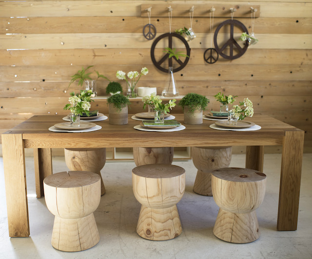 THE TABLETOP PROJECT - louella tuckey4