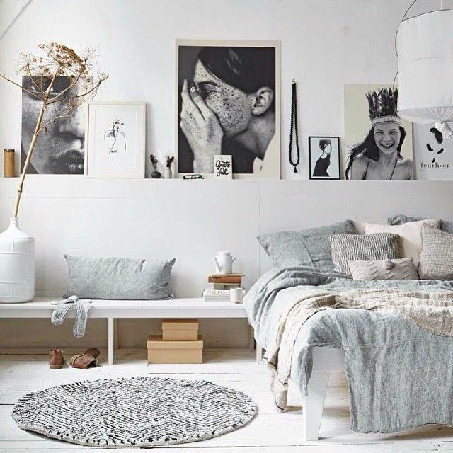 bedroom moodboard 10