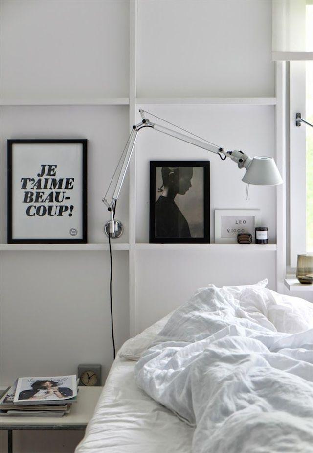 bedroom moodboard1