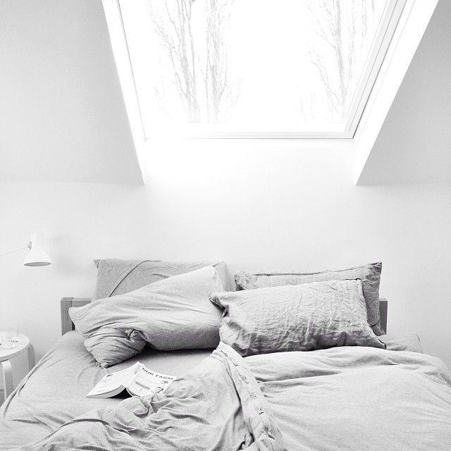 bedroom moodboard4