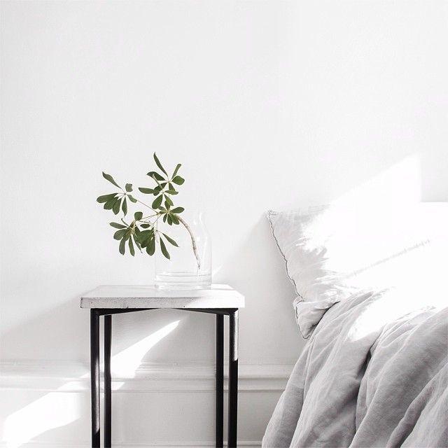 bedroom moodboard6