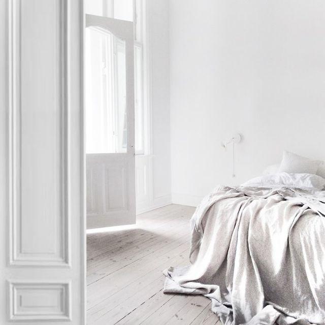 bedroom moodboard9