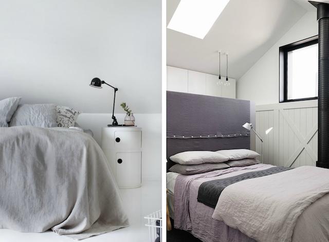 bedroom moodeboard C