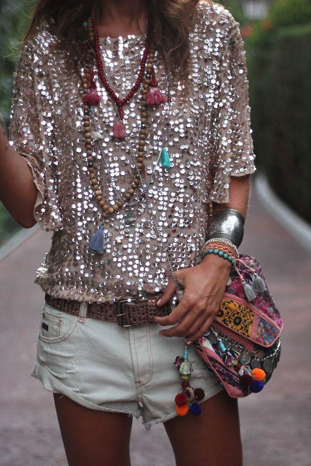 sunday style - bellamumma5
