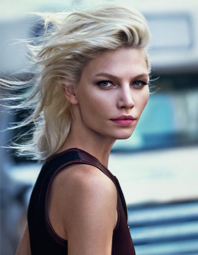 friday fave: ALINE WEBER'S NET-A-PORTER EDIT 1
