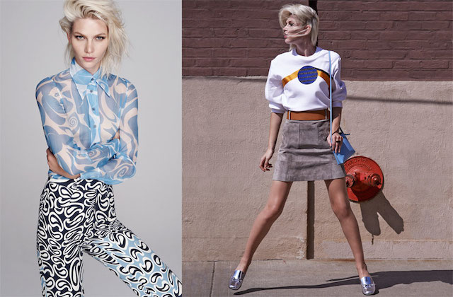 friday fave: ALINE WEBER'S NET-A-PORTER EDIT 4