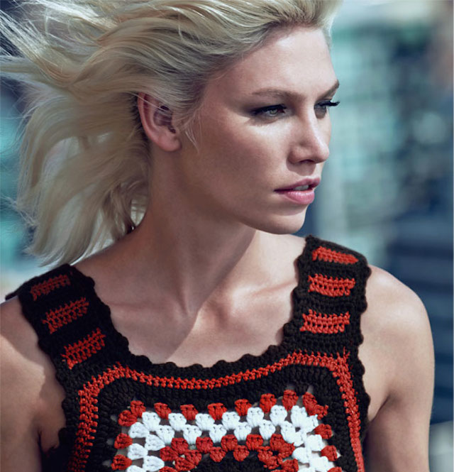 friday fave: ALINE WEBER'S NET-A-PORTER EDIT 6